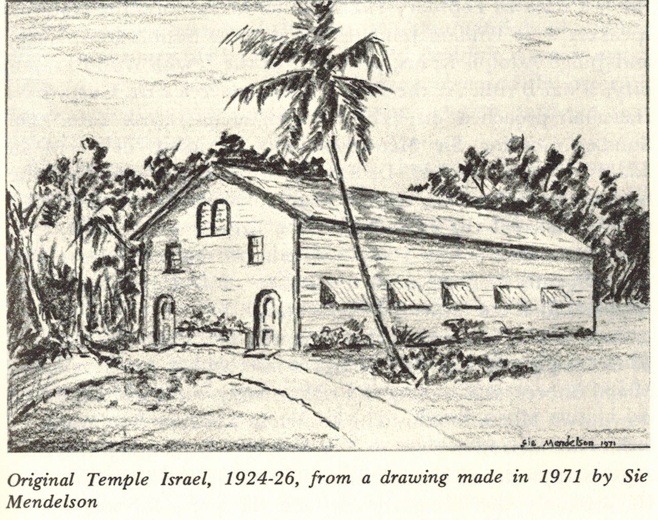 images/history/firsttempleisrael.jpg